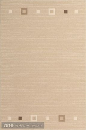 Agnella Natural Relief Breeze Beż 160x240