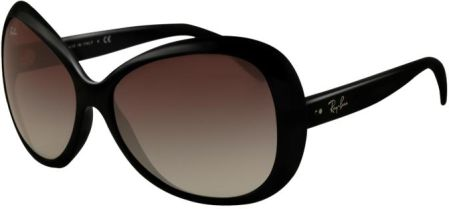 Okulary Ray Ban Rb4127 741/8G (61)