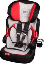 Fisher Price Beline Sp Cronos 9-36Kg