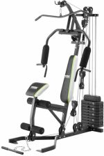 York Active Gym 50031