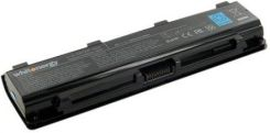 Toshiba BATTERY - LI-ION/6 CELL/4400MAH (PA5024U-1BRS)