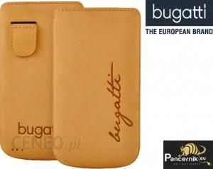 Bugatti PERFECTVELVETY GALAXY S III (08024)