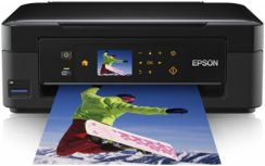 Epson Epson Expression Home XP-405 (C11CC08306) - 0