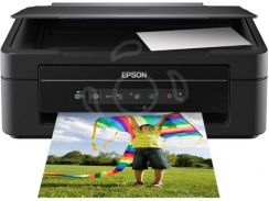 Epson Epson Expression Home XP-205 (C11CC49303)