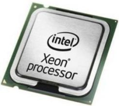 Lenovo Intel Xeon E5-2665 Processor Option for ThinkServer RD530/RD630 (0A89432)
