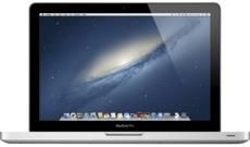 "Apple 13"" (MD101D/A)"