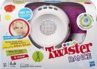 Hasbro Gra Twister Dance 98830