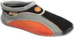 Aqua Speed Shoe Model 16A 28-34 (41266-41272)