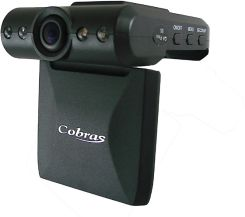 Gembird Dvr Hd (DCAM-001)