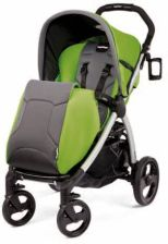 Peg-Perego Book Completo Mentha Spacerowy