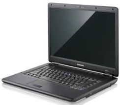 Laptop Samsung R510 Intel Core 2 Duo P7350 3GB 250GB 15,4 DVD-DL VHP (NP-R510-AS01PL) - zdjęcie 1