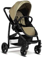 Graco Evo Sand Spacerowy