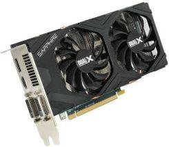 Sapphire Radeon HD7850 2GB (11200-07-40G)