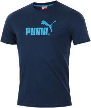 Puma koszulka LARGE LOGO TEE 817025-28