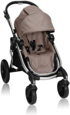 Baby Jogger City Select Quartz Spacerowy