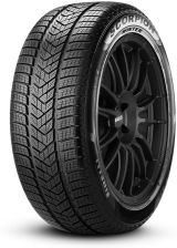 Pirelli Scorpion Winter 215/65R16 102H