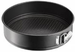 Tefal Forma do pieczenia J0836254