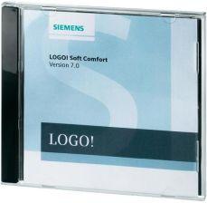 Oprogramowanie LOGO Soft Comfort