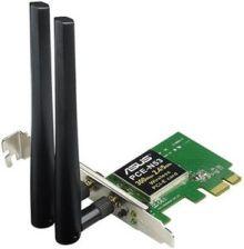 Asus PCE-N53 karta WiF N300 DB (90-IGY4003M00-0PA0-)