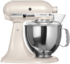 KitchenAid 5 KSM 150 PS ELT