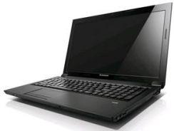 Lenovo Essential B570e/B820 (59-343016)