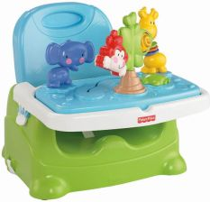 Fisher Price Discover 'N Grow W9432