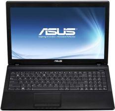 ASUS X54C-SX514