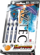 Harrows Rzutki Do Dart Aztec 18G - 18 Gram (6366)