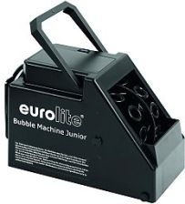 Eurolite Junior bubble machine