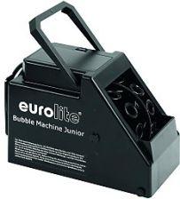 Eurolite Junior bubble machine