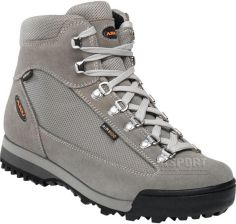 AKU Buty trekkingowe damskie ULTRA LIGHT GALAXY GTX 365.9-059