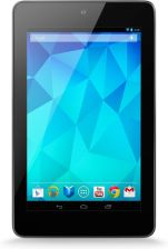 Asus Google Nexus 7 16GB (ASUS-1B026A)