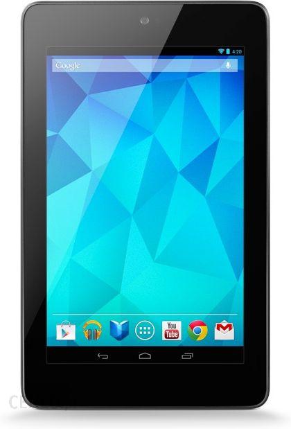 Asus Google Nexus 7 16Gb (ASUS-1B026A)