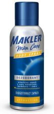 Bi-es Makler Attraction dezodorant 150 ml - zdjęcie 1
