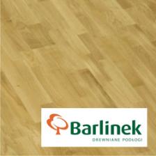Barlinek Dąb lakier 3-lam G10 1083F10I