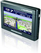 Modecom FreeWAY RS - 0