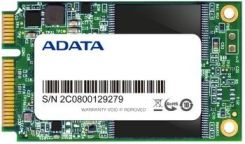 A-DATA SP300 32GB (ASP300S3-32GM-C)
