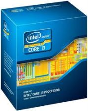 Intel Core i3 3220 3.30 GHz LGA1155 (BX80637I33220) - 0