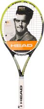 HEAD YOUTEK IG EXTREME LITE 2.0