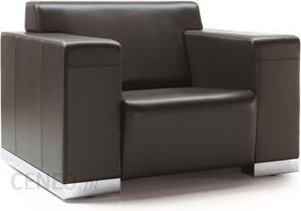 Profim SEATTLE 10 Fotel 1-osobowy
