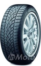 Dunlop Sp Winter Sport 3D 235/60R18 107H