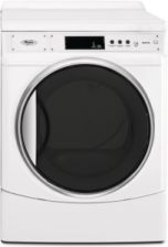 Whirlpool 3 LCED 9100 WQ