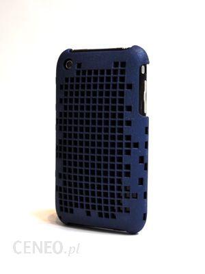 FreshFiber Double Mesh Blue dla iPhona 3G(S) (71041505)