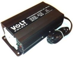 Przetwornica VOLT IPS-500 Plus 12V/230V 250/500W