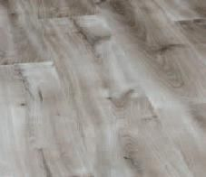 Berry Alloc Berry Floor DˆB Basalate (3090-3872) - 0