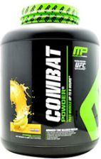 Muscle Pharm Combat Powder 1814 g - 0