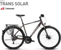 Kross Trans Solar 2013