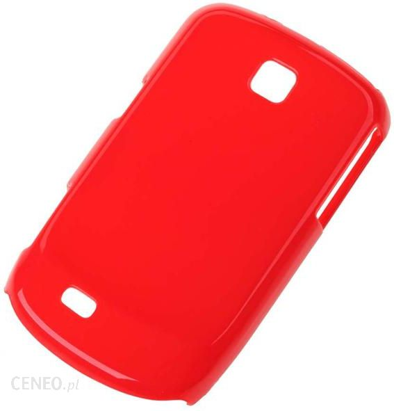 LP ML0199 BACK COV.CASE SAMSUNG GALAXY MINI (TEL000213)