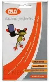 Celly Sony Xperia podkładem P LT22 2szt (8021735999287)