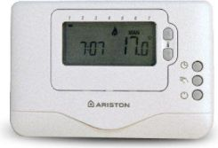 Ariston termostat 3318590 3318590